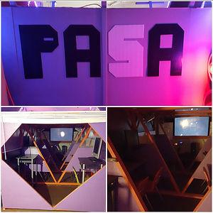 PASA_Space.jpg