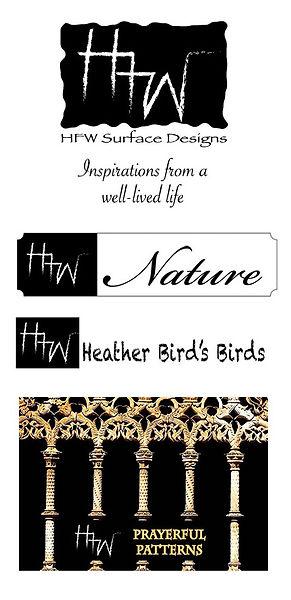 HFW Labels .jpg