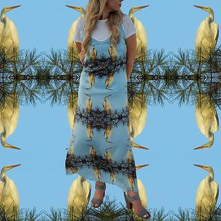 Joran in White Egret Slip Dress.jpeg
