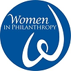 Women_Philanthropy.png