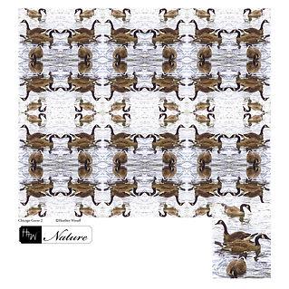 Pattern Portfolio Chicago Geese 1.jpeg