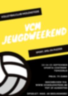 VCM JEUGDWEEKEND 5.png