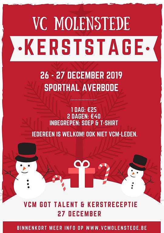 Kerststage 2019.png