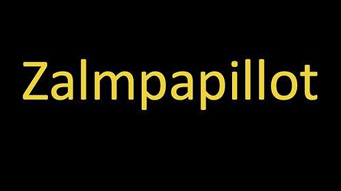 Zalmpapillot