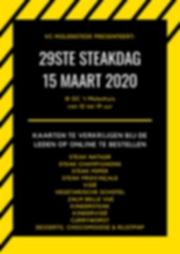 steakdag 2020.png