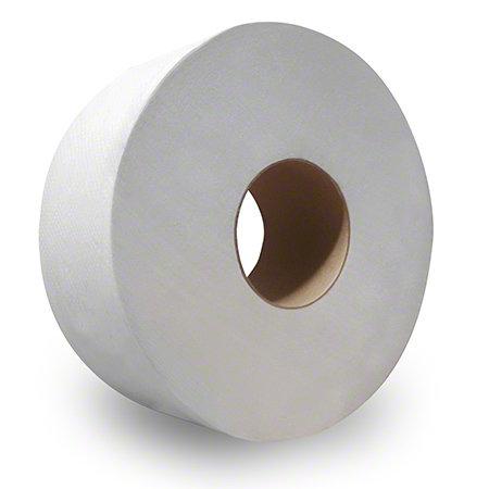 """9"""" Jumbo Roll Toilet Tissue"""