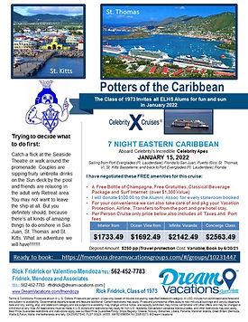 ELHS Alumni Cruise Flyer 4.jpg
