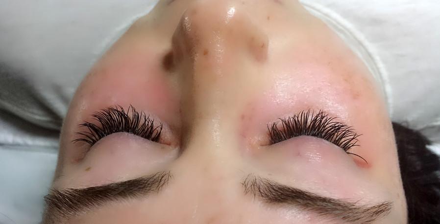 Before, Eye Lash Extentions #3.jpg