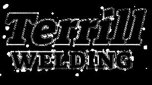Terrill Welding.png