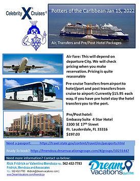 ELHS 1973 Cruise Air^J Transfers^J pre a