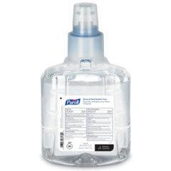 ES6 Purell Pro Advanced Hand Soap