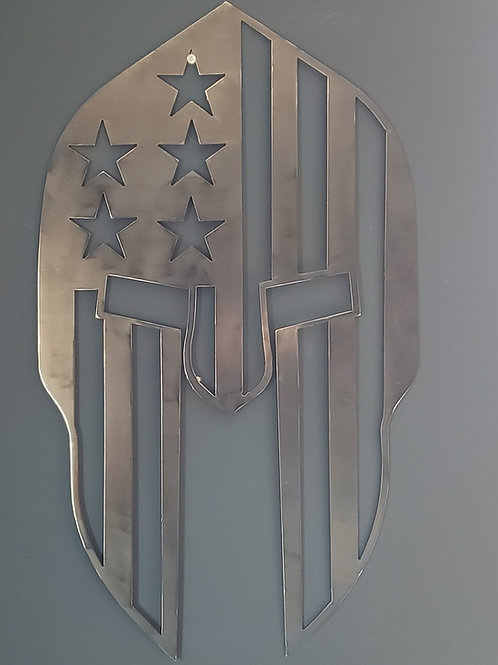 American Sparta