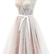 Sweetheart-Neck-Pinkish-Bridal-Gown-7.jp