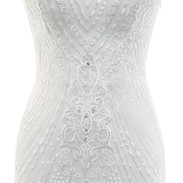 Strapless-Straight-Across-Beaded-Lace-Fi