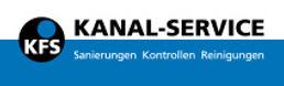 KFS Logo.jpg