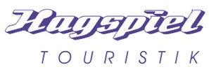 Hagspiel Touristik