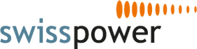 logo_swisspower.png