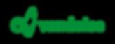 800px-Logo_Vaudoise_Assurances.svg.png