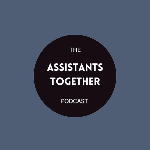 Assistants Together Logo .png