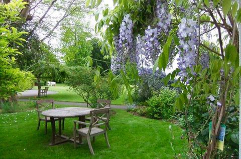 Wisma More Garden  copy.jpg