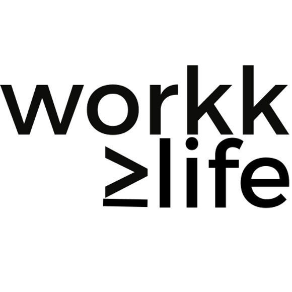 Copy of Copy of workk.life (3).png