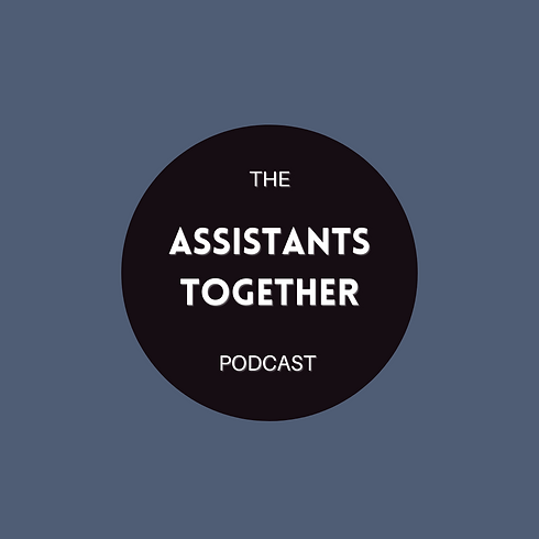 Assistants Together Logo .png