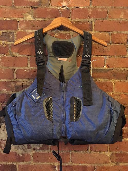 USED Astral Camino 200 Lifejacket