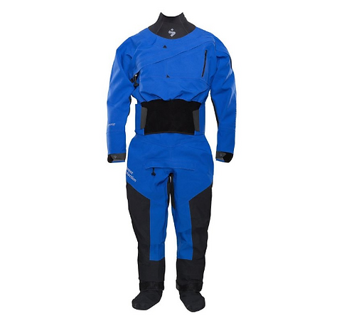 Sweet Protection Intergalactic II Dry Suit