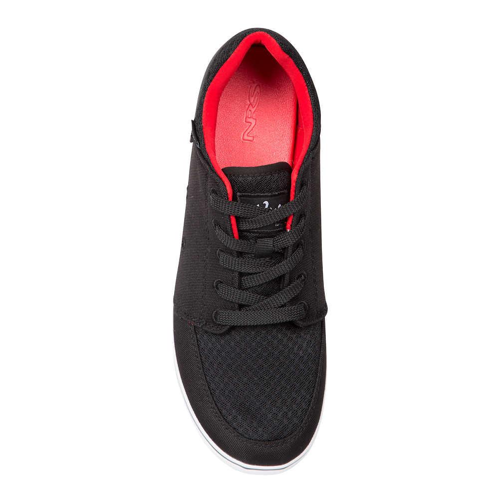 c06cdc3520ff NRS Men s Vibe Water Shoe