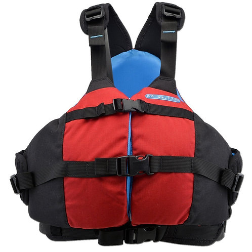 Astral Otter Youth PFD