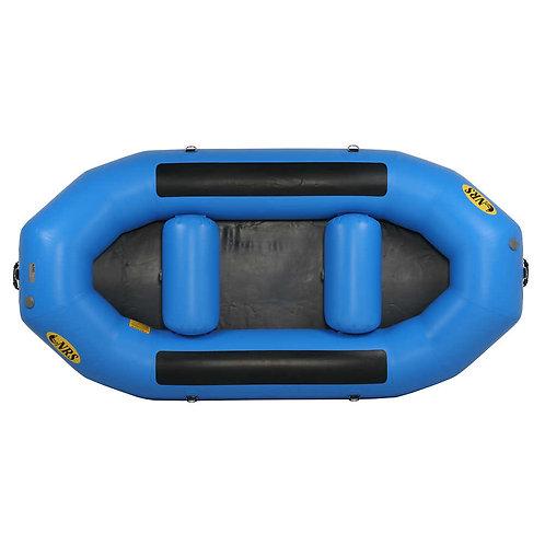 NRS Otter Livery 96 Standard Floor Raft