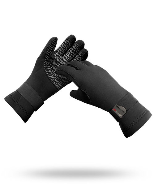 Level Six Flux Glove
