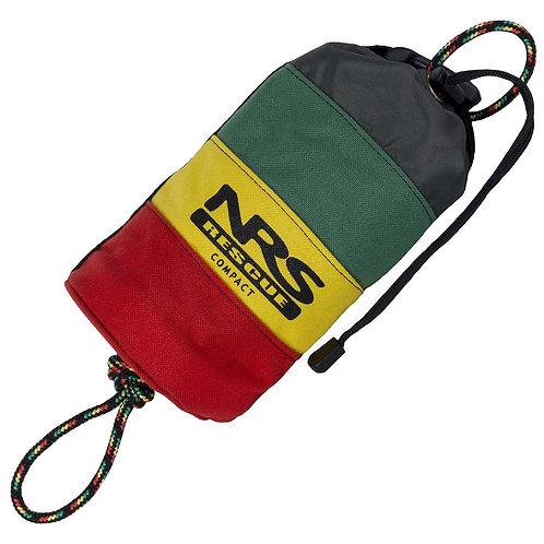 NRS Rasta Compact Throw Bag