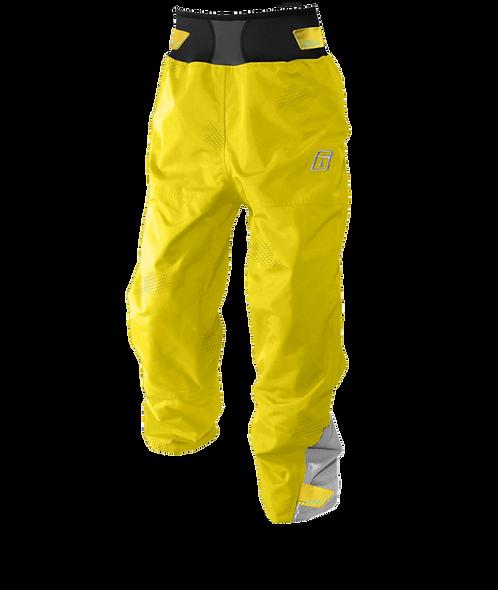 Level Six Georgian Semi-Dry Paddling Pants