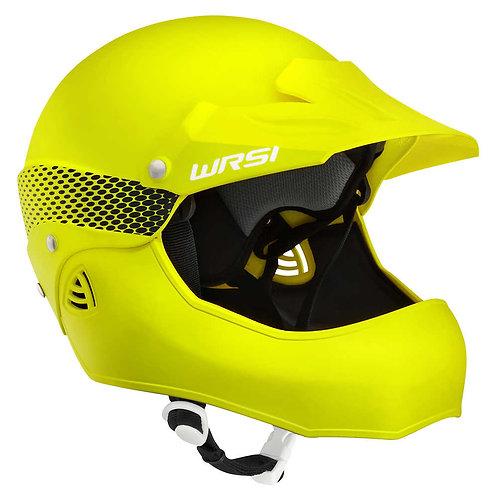 NRS WRSI Moment Helmet
