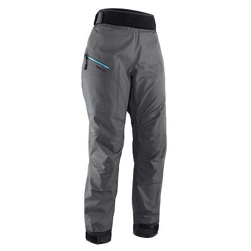 NRS Women's Endurance Splash Pants