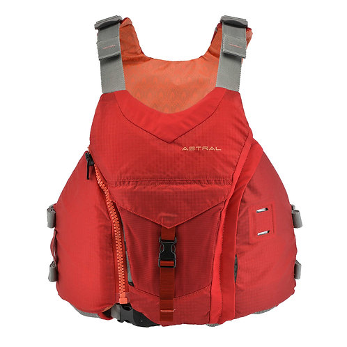 Astral Women's Layla PFD (Discontinued Color)