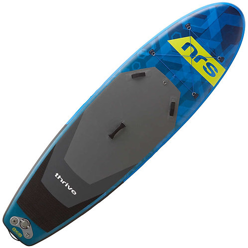 NRS Thrive 11' Inflatable SUP Board