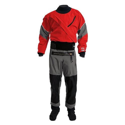 Kokatat Meridian Dry Suit (discontinued color)