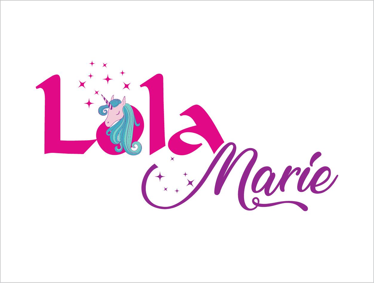 Lola Marie-New-01