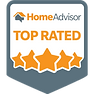 HomeAdvisor-Top-Rated-Badge-e15376477887