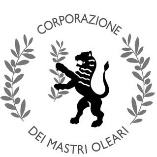 O'Live & Italy e il Leone d'Oro