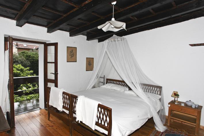 Suite-Room 2