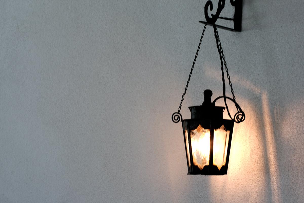 warmlight