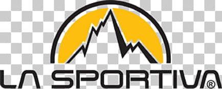la-sportiva-logo-la-sportiva-logo-climbi