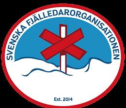 SFLO-Logga-till-hemsidan.png