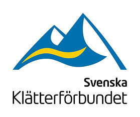 SK_A_logotyp1.jpg