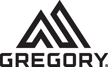 gregory_logo_2015_trademark.jpg