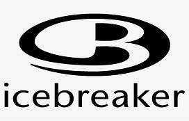 791-7917787_icebreaker-logo-icebreaker-c
