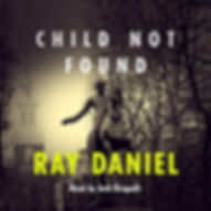 Child Not Found cover.jpg